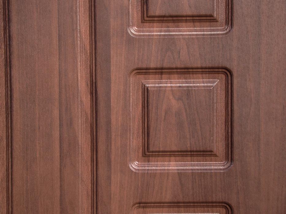 Дверная панель увеличенная