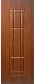 Варианты фрезеровок дверных мдф панелей