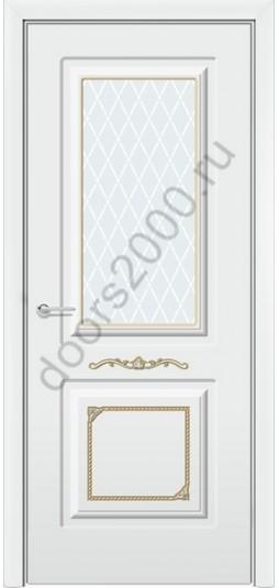 дверь б 3