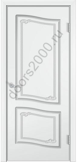 дверь б 4
