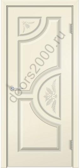 дверь б 8